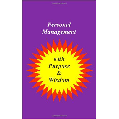 wisdom personals Wisdom is one of those qualities difficult to define—because it encompasses so much—but which people generally recognize when they encounter it and it is.