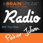 don-williams-episode-6-thumbnail-BSK+radio+itunes2